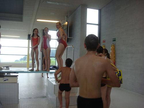 Filzbach 2010 - Bild  2