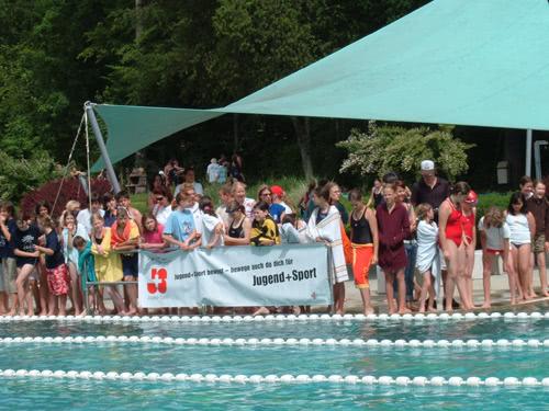 Jugend Regionalmeisterschaften 2006 - Bild  44