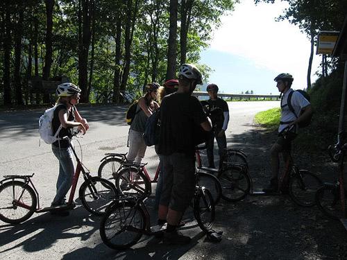 Jugendleiterausflug 2011 - Bild  33