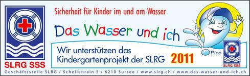 Spenden-Vignette_d