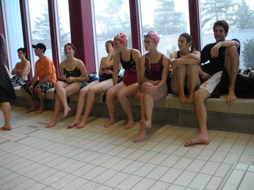 Regionaltreffen 2008 - Bild  15