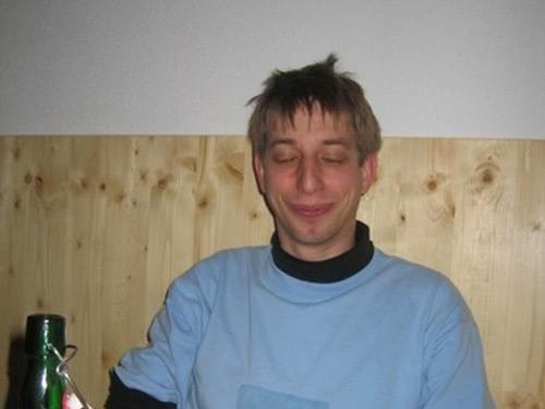 Schlittelplausch 2006 - Bild  8