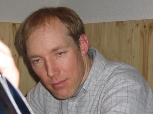 Schlittelplausch 2006 - Bild  14