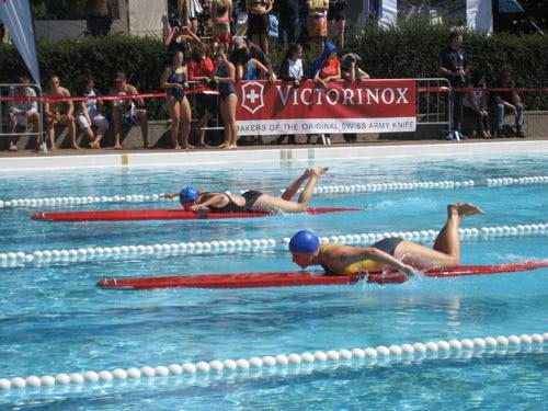 Schweizermeisterschaften 2008 - Bild  74